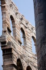 Coliseum, Verona
