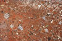 Original Floor in Pompei Building