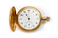 Pocket Watch 1931 - Hi Res