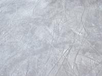 Ice Rink Texture