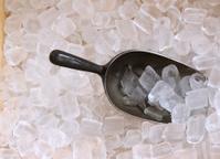 Scoop of Ice