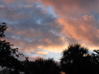 Beautiful Sky 2