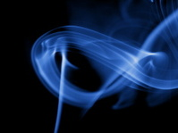 Trancelike Smoke