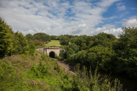 Box Railway Tunnel