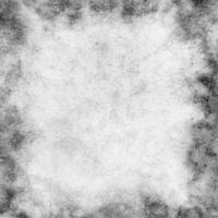 Grunge texture or background