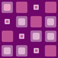Seamless squares 3