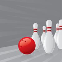 Bowling - incl. jpeg