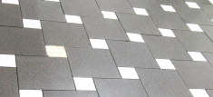 texture of floor