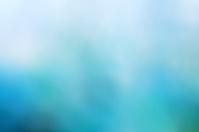 multi colored light blue turquoise desktop background wallpaper