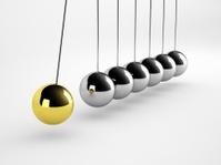Pendulum concept