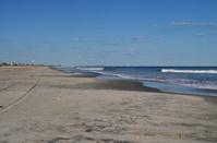 Atlantic Ocean Jersey Beach