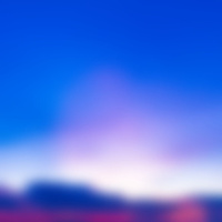 abstract background of sunset spectrum