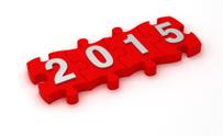 Solution 2015