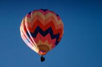 Single Balloon