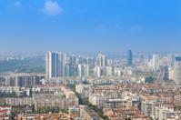mianyang,china