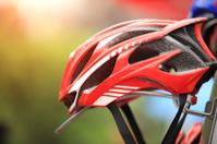 cycling helmet