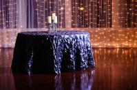 Ornate Reception Venue