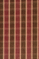 Abstract woven straw wicker background texture
