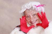 Mrs Claus Series