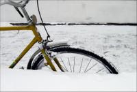 bike C
