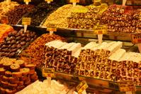 Turkish delight