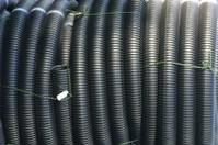 plastic drain pipe a