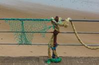 Seaside Rope