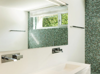 Schets moderne huis images stock photos vectors shutterstock