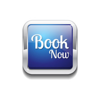 Image result for book nowblue button vector free for commercial use