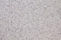 Granite backdrop