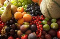 Fruit Stills: Summer Collection