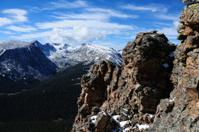 Breathtaking Rocky Mountains