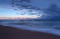 Avoca Beach, NSW, Australia