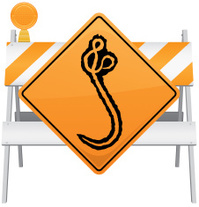 Ebola Strain