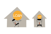 home loan raising