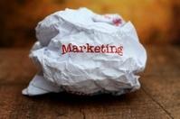 Abandon marketing