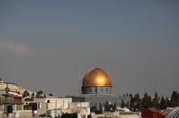 Al-Aqsa MosqueMasjid al-Aqsa
