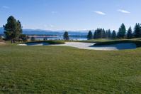 Tamarack Golf Course 2