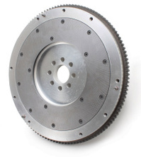 Car or Truck Flywheel