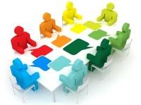 Teamwork Communication