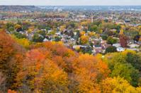 Hamilton, Ontario