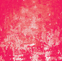 grunge background textured on concrete wall