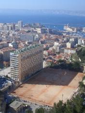 France - Marseille #6
