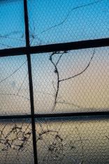 broken window panes_3