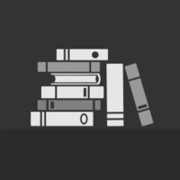 Symbol set of books