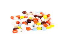 Tablets, pills
