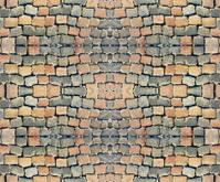 Cobbles Street Pattern