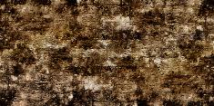 Dark Decay Grunge Concrete Wall
