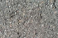 Asphalt tarmac texture
