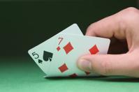 Peeking at Cards 4